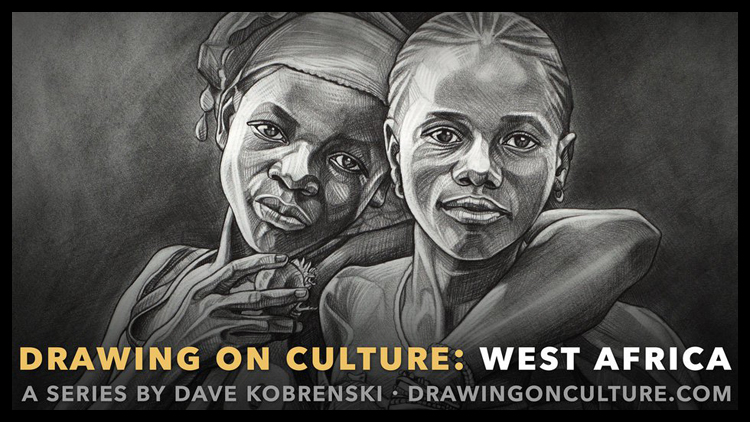 drawing-on-culture-dave-kobrenski-monte-alto-featured-cafe-artist