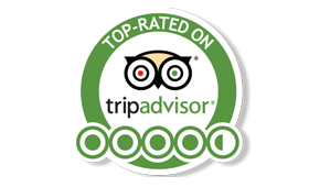 trip-advisor-top-rated-cafe-plymouth-nh-coffee-shop