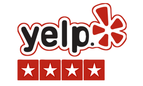 yelp-reviews-coffee-shop-plymouth-nh-area