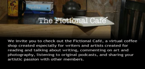 the-fictional-cafe